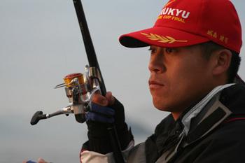 城島健司の画像 p1_2